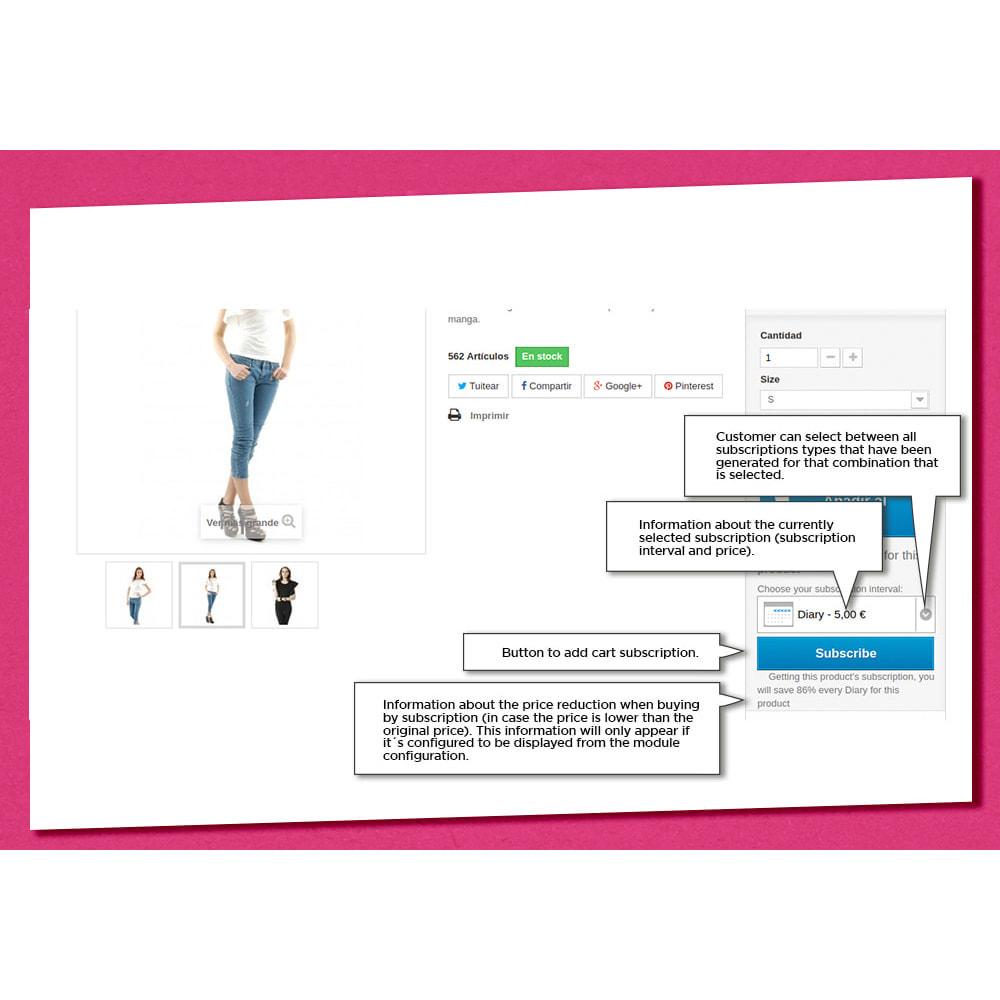 module - Andere betaalmethodes - Recuredsys - 4