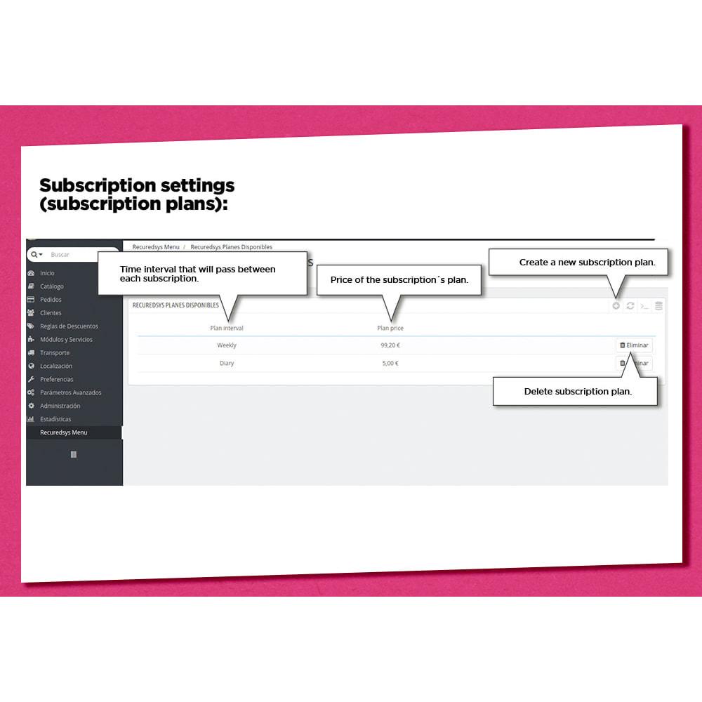 module - Andere betaalmethodes - Recuredsys - 16
