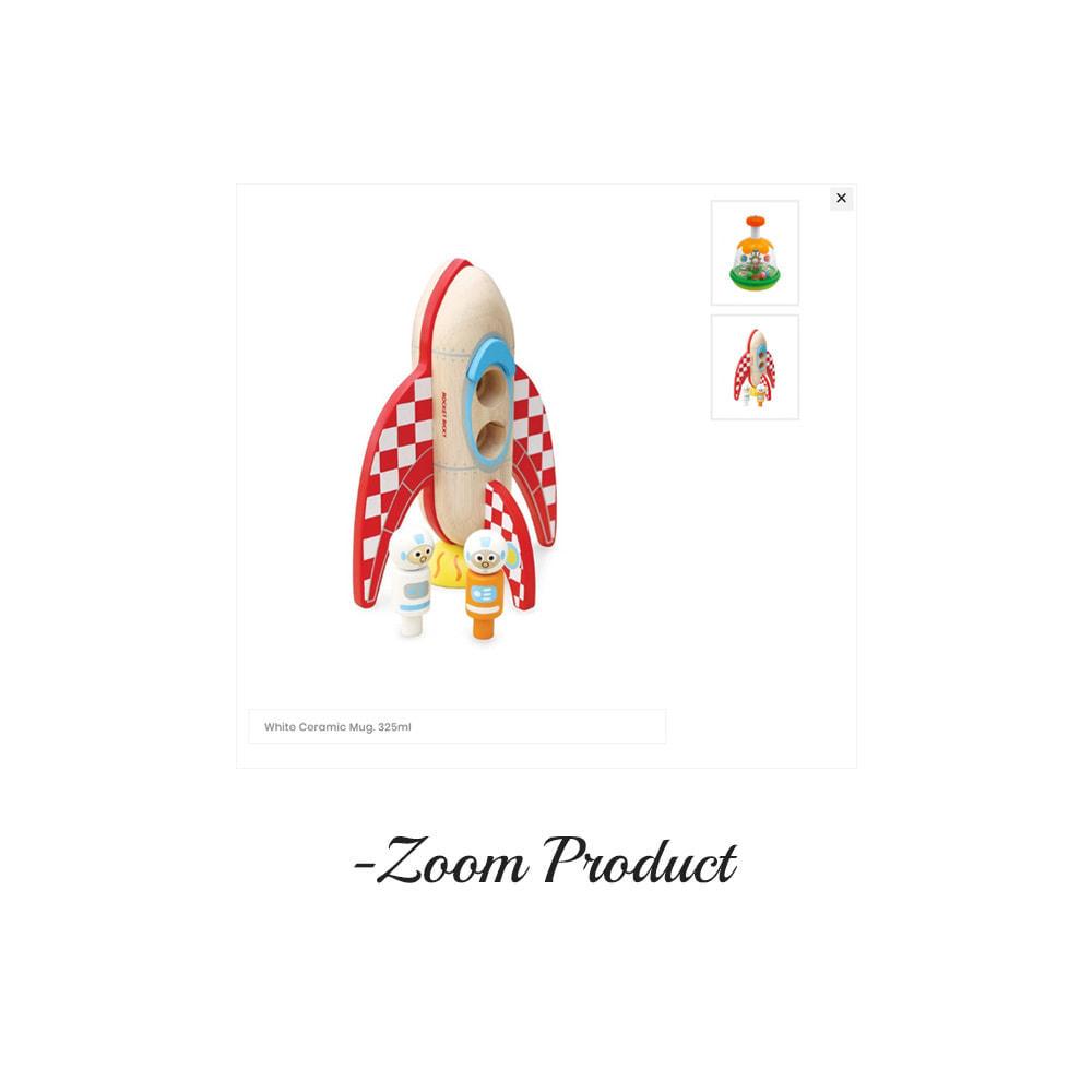 theme - Enfants & Jouets - Kidz Baby–Toys Children–Kids Store - 6