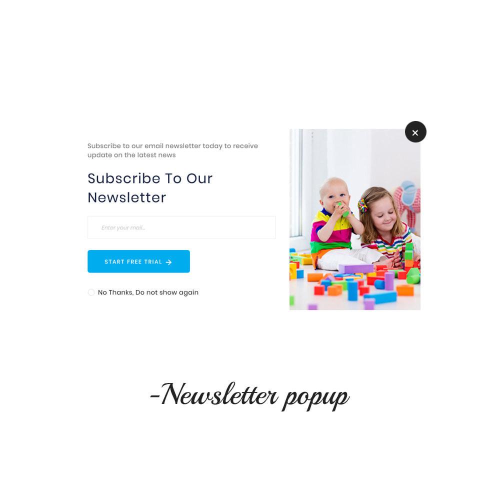 theme - Enfants & Jouets - Kidz Baby–Toys Children–Kids Store - 10