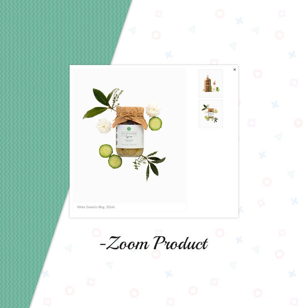 theme - Zdrowie & Uroda - Cosmeti Eyelash–Cosmetic Big Mall - 6