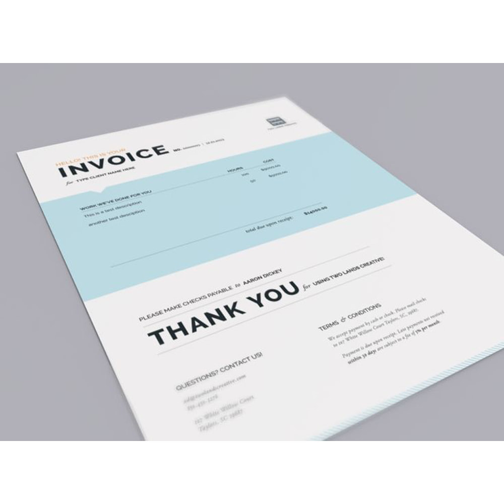 module - Contabilidade & Cobrança - Advance Invoice, Delivery, Credit PDF + Custom Number - 14