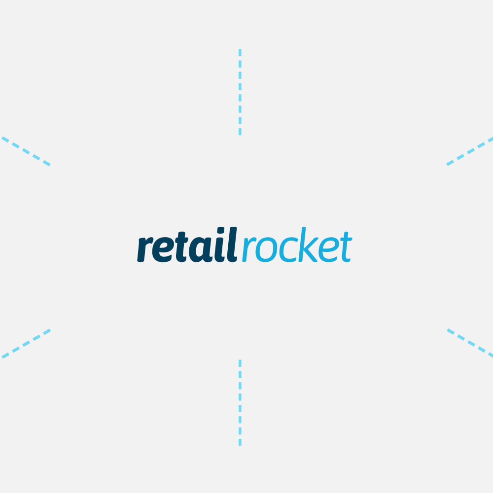 module - Cross-Selling & Produktbundles - Retail Rocket - 1