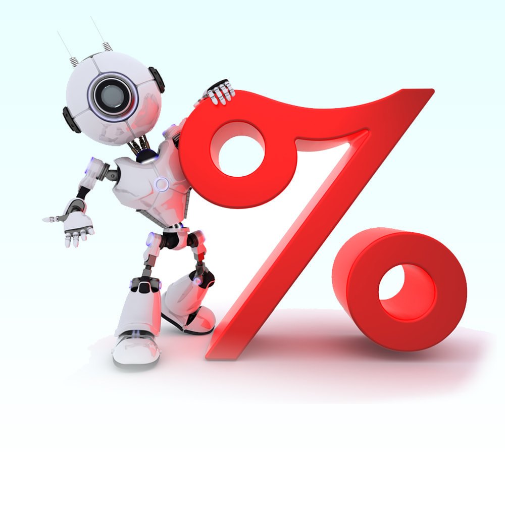 module - Flash & Private Sales - Automatic discount for each user - 1