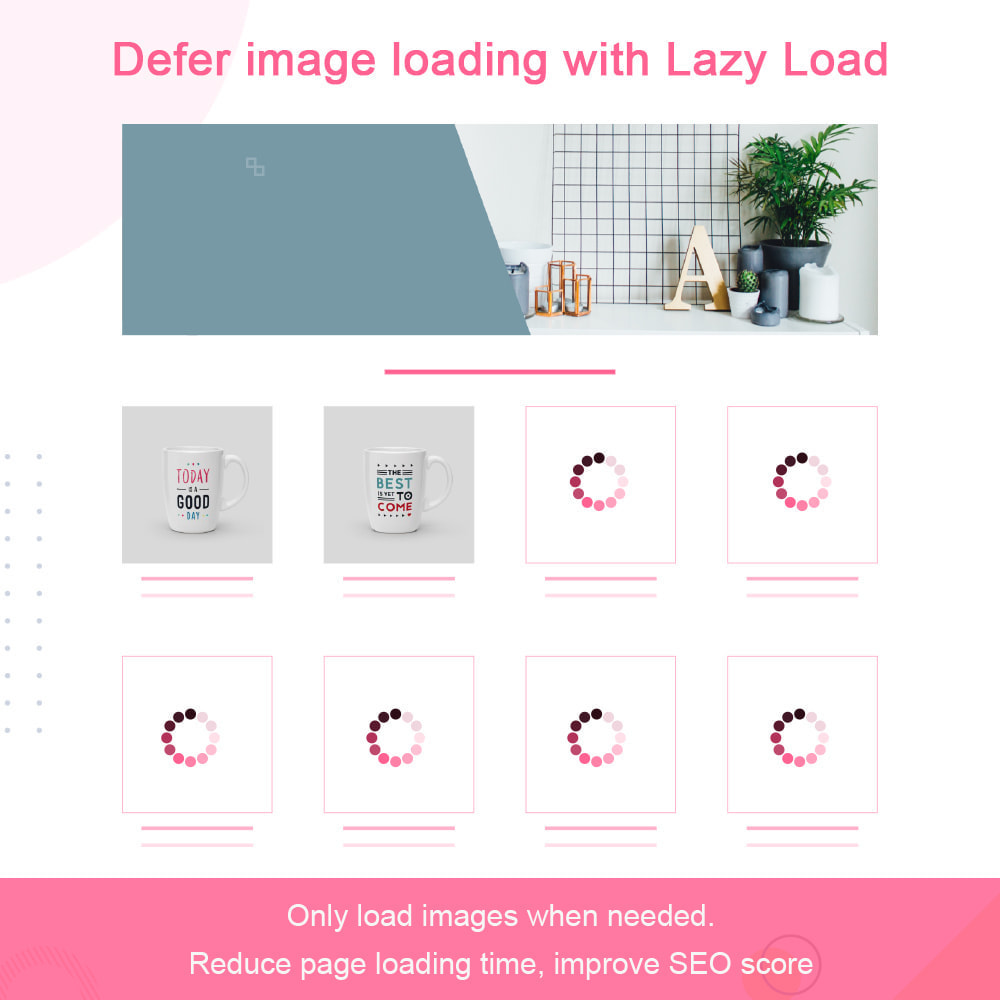 module - Website performantie - Total Image Optimization Pro - Lossless compression - 4
