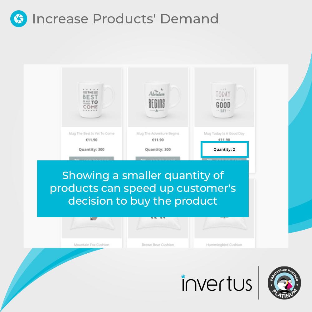 module - Deklinacje & Personalizacja produktów - Attributes Picker Advanced - For Product - 5