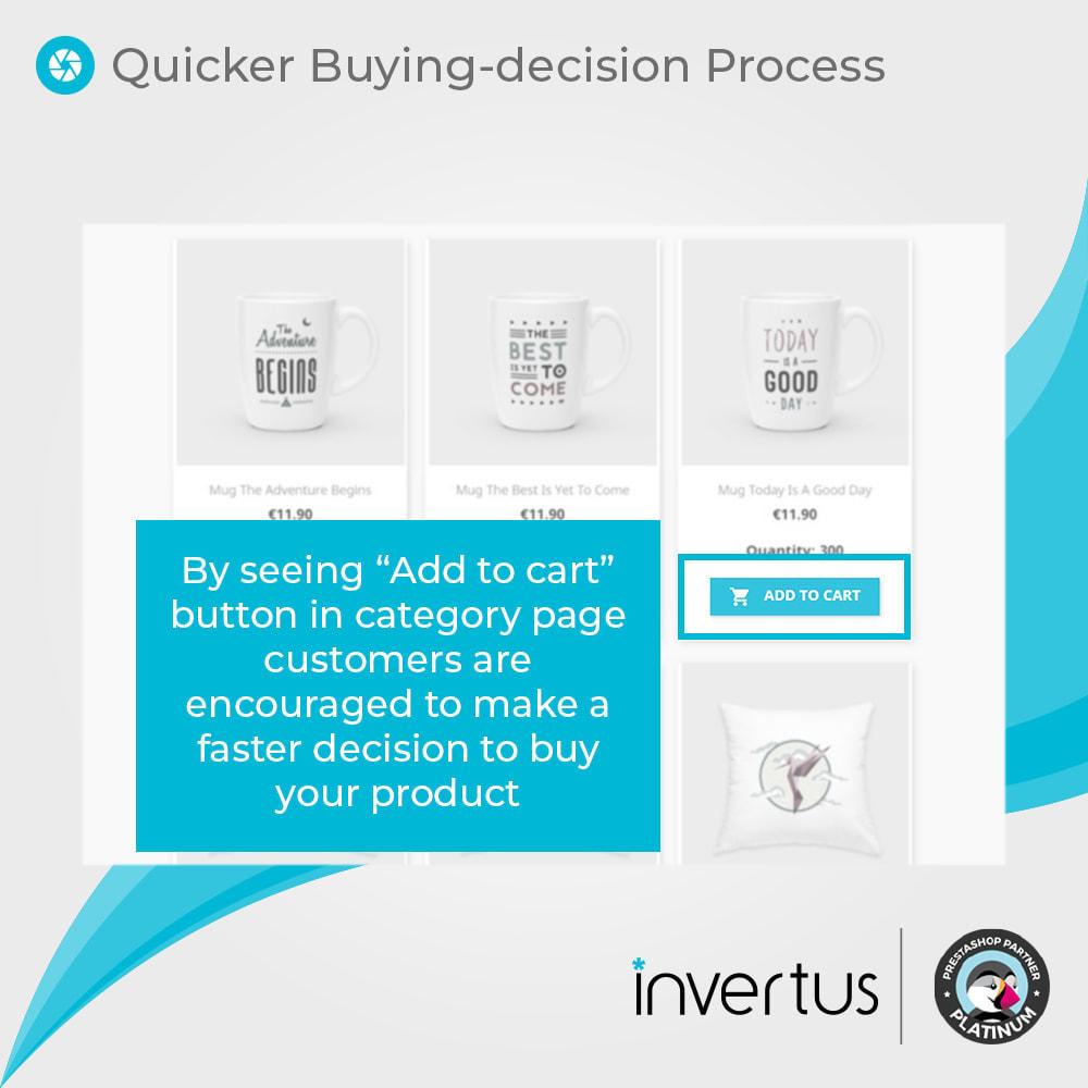 module - Deklinacje & Personalizacja produktów - Attributes Picker Advanced - For Product - 6