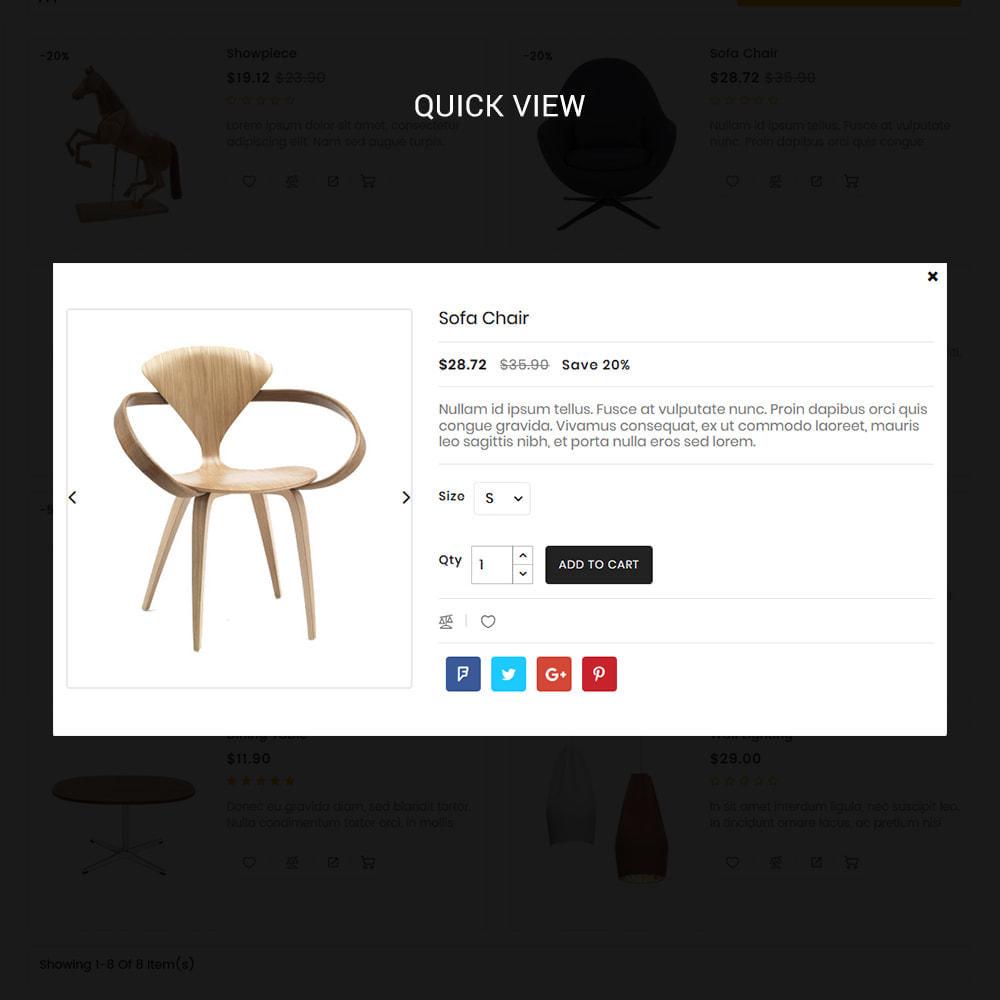 theme - Heim & Garten - Woodit - The Best Furniture Store - 4