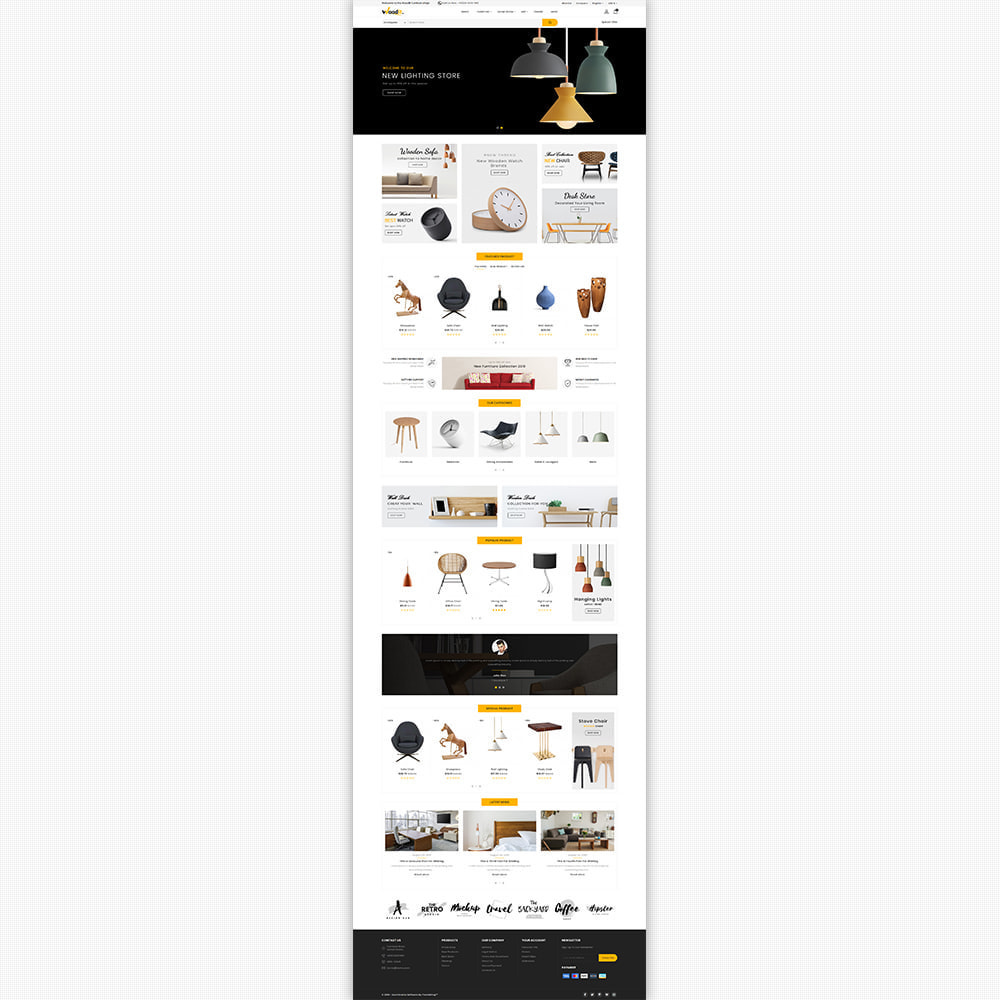 theme - Heim & Garten - Woodit - The Best Furniture Store - 5