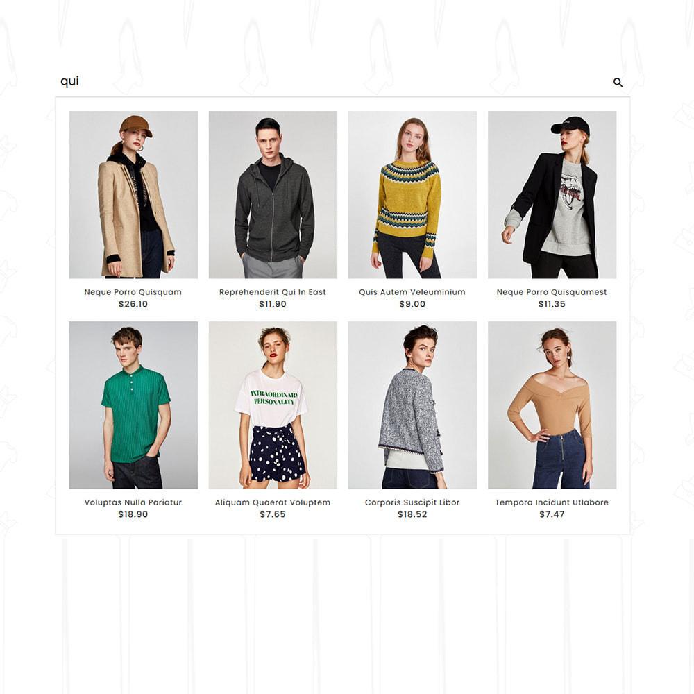 theme - Mode & Schoenen - BRAVO - Multi Purpose Boutique Shop - 22