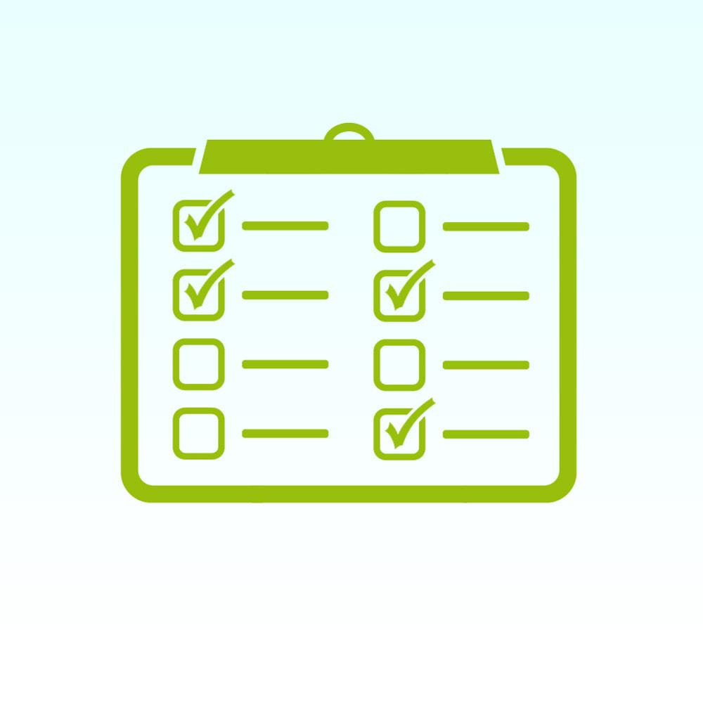 module - Omvang en eenheden - Extended Features in product - 1