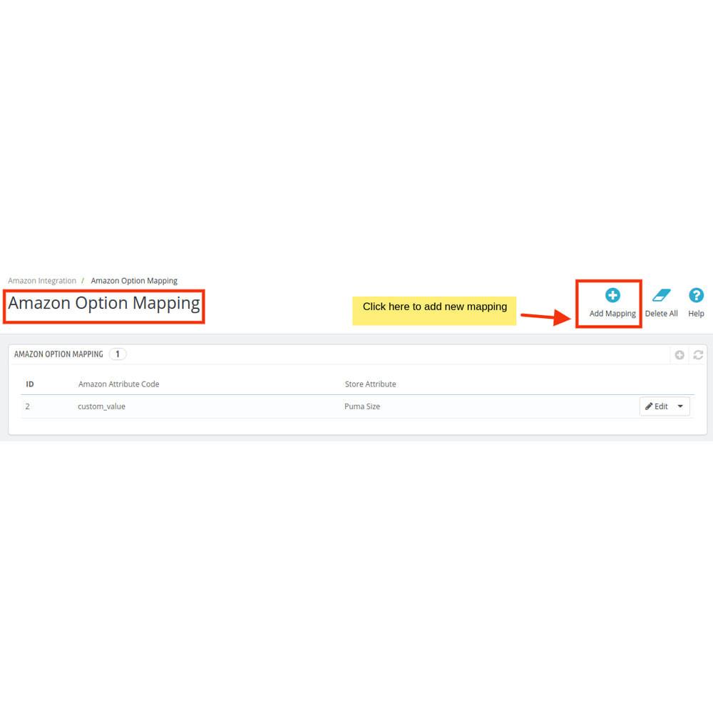 module - Marketplaces - Integración de amazon - 10
