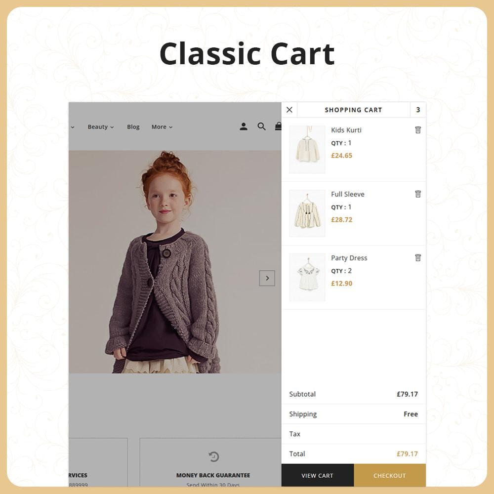 theme - Enfants & Jouets - B Kids Mega Kids–Children Fashion–Clothes Store - 5