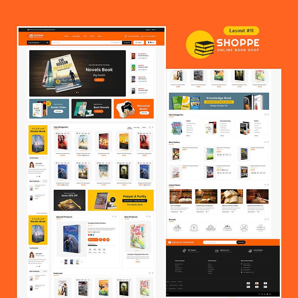 theme - Eletrônicos & High Tech - Shoppe - Multi-Purpose Mega Store - 12