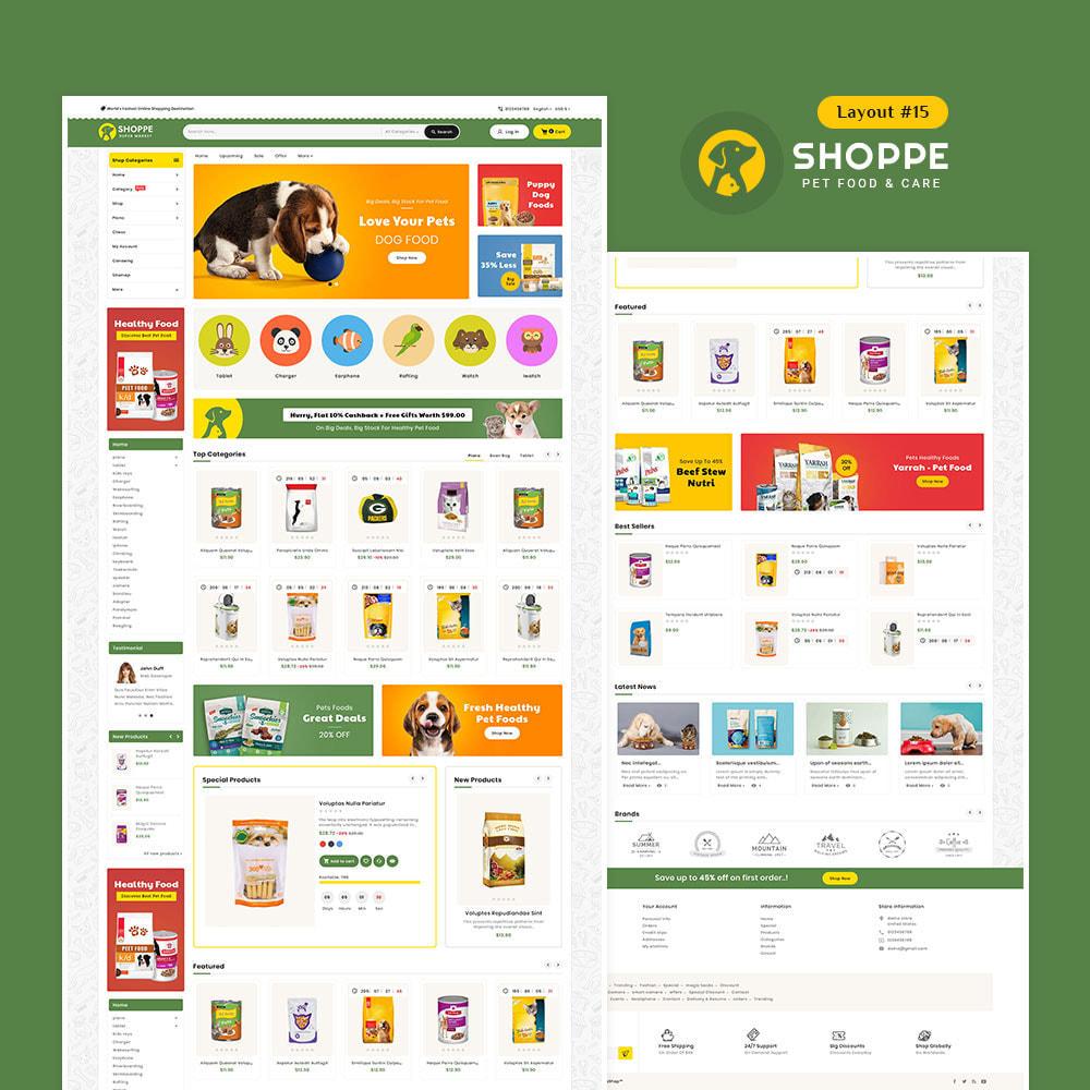 theme - Eletrônicos & High Tech - Shoppe - Multi-Purpose Mega Store - 16