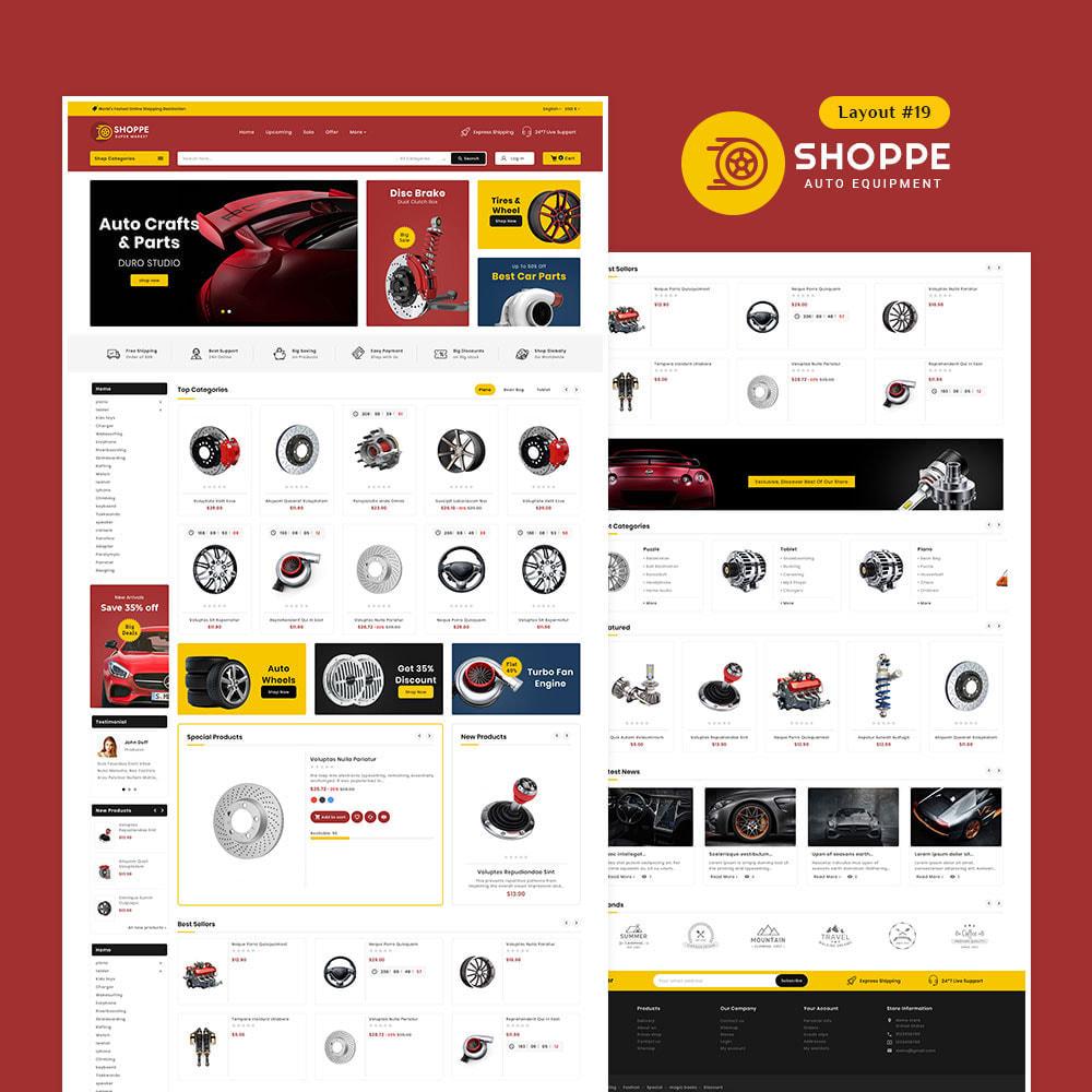 theme - Eletrônicos & High Tech - Shoppe - Multi-Purpose Mega Store - 20