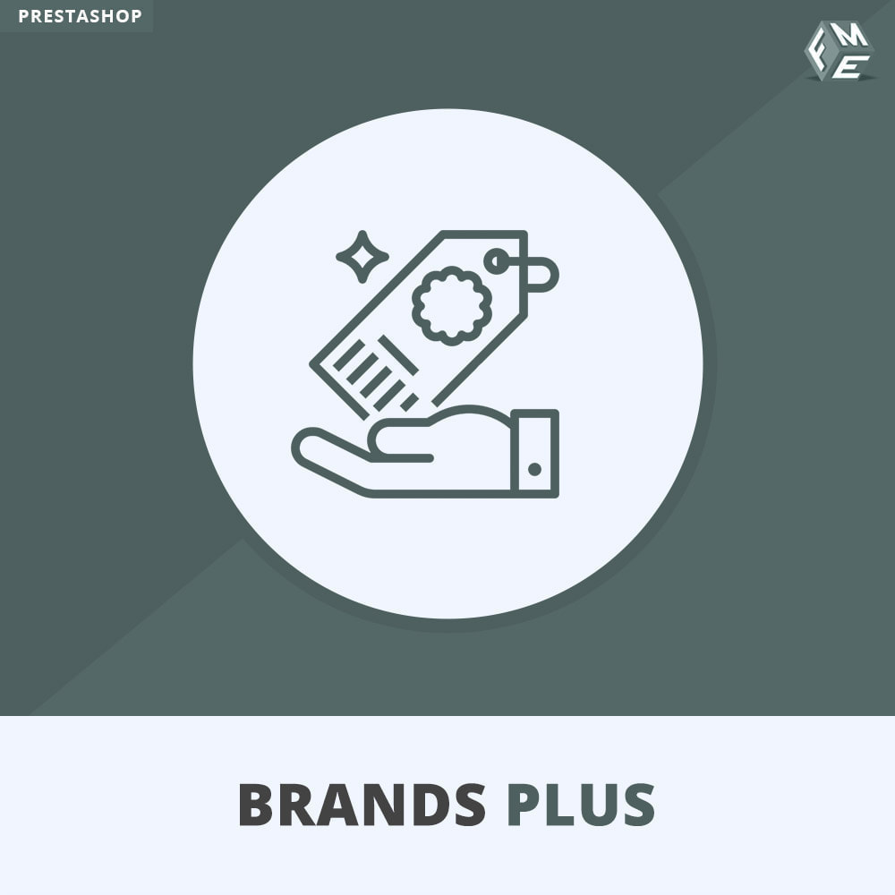module - Marques & Fabricants - Brands Plus - Responsive Brands & Manufacturer Carousel - 1