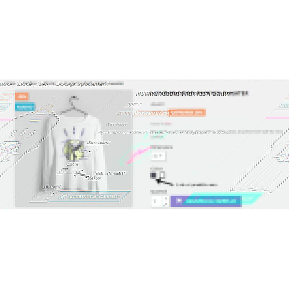 module - Combinazioni & Personalizzazione Prodotti - Raggruppa i prodotti per funzionalità - 2