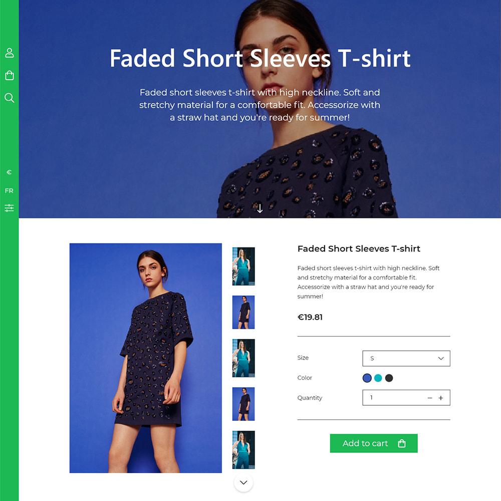 theme - Fashion & Shoes - 01 Neon - 6