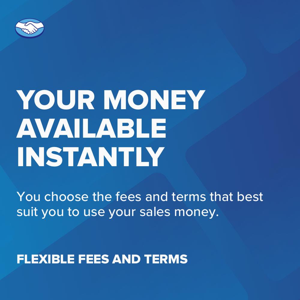 module - Paiement par Carte ou Wallet - Mercado Pago - 3