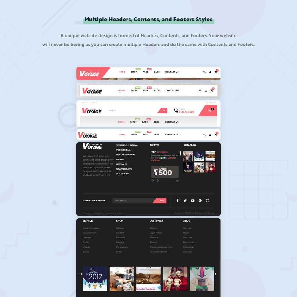 module - Personalizzazione pagine - Ap Page Builder - 19