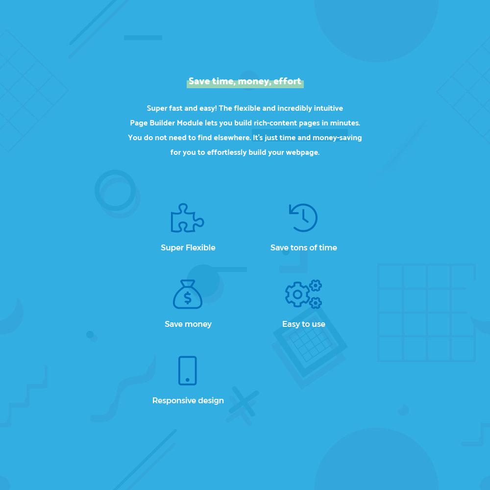 module - Personalizzazione pagine - Ap Page Builder - 26
