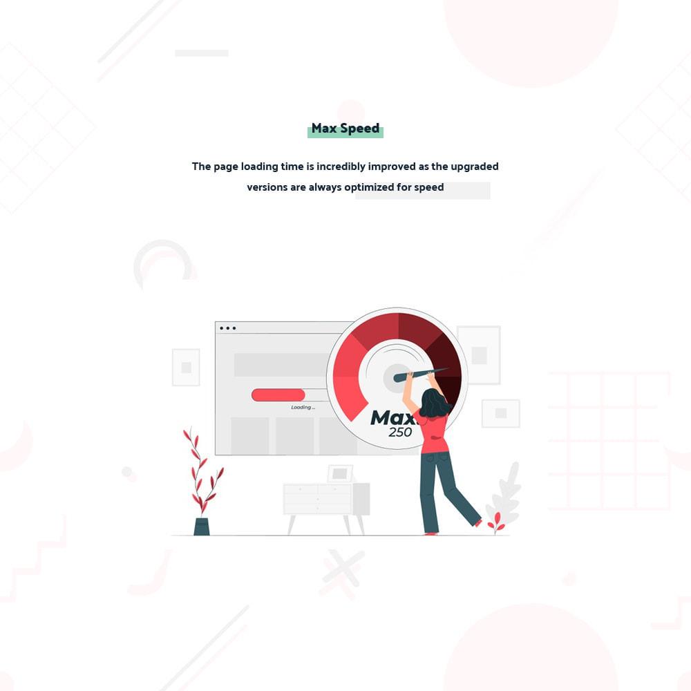 module - Personalizzazione pagine - Ap Page Builder - 27