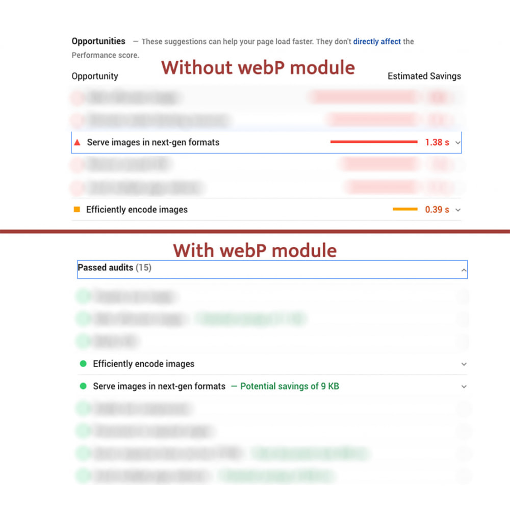 module - Повышения эффективности сайта - Webp - современные форматы изображений 2021 - 5