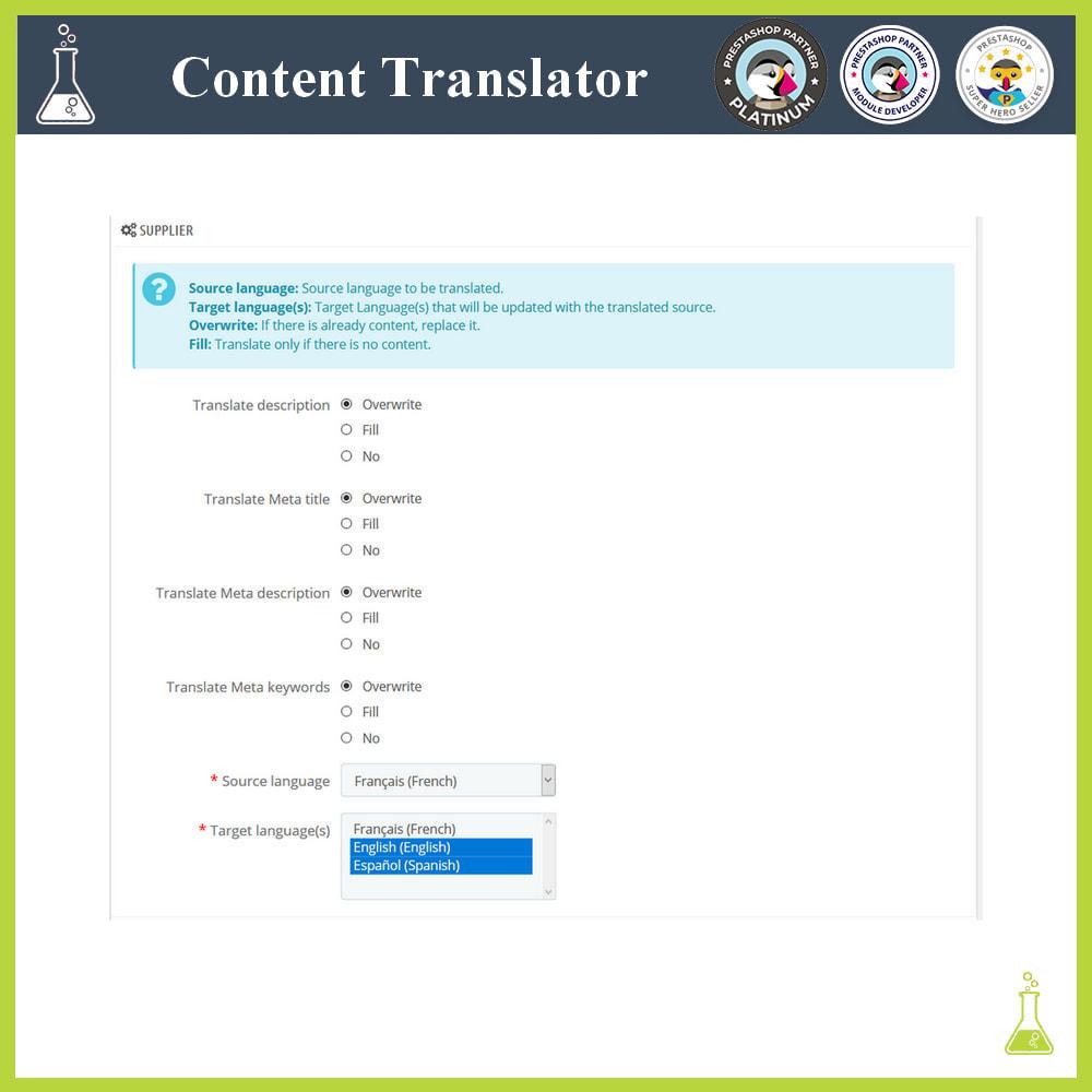 module - International & Localization - Advanced content translator - 8