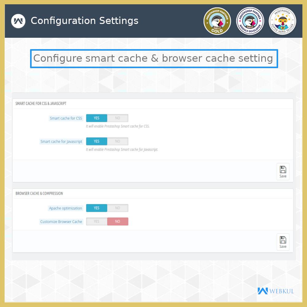 module - Rendimiento del sitio web - Speed Optimization   Fast Loading - 6