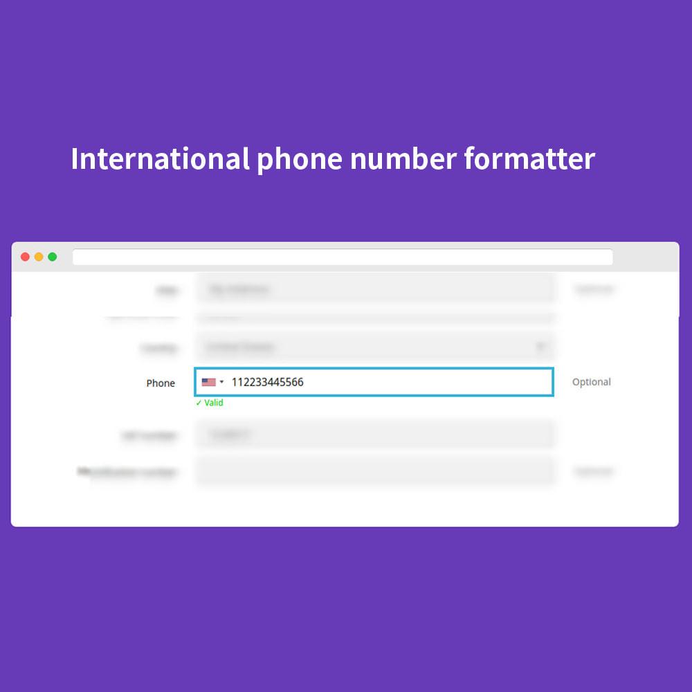 module - Proceso rápido de compra - Autocomplete Google Address - 9
