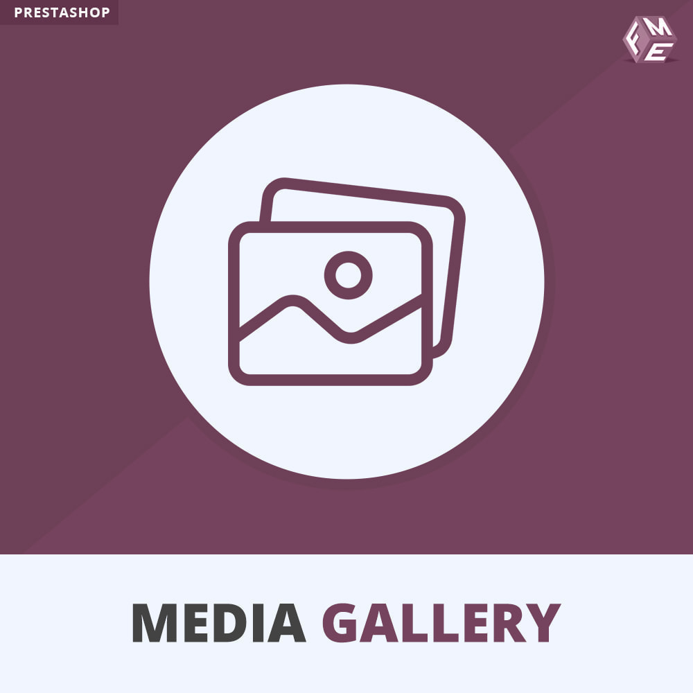 module - Productos Digitales (de descarga) - Galería de medios - Galería de vídeos - 1