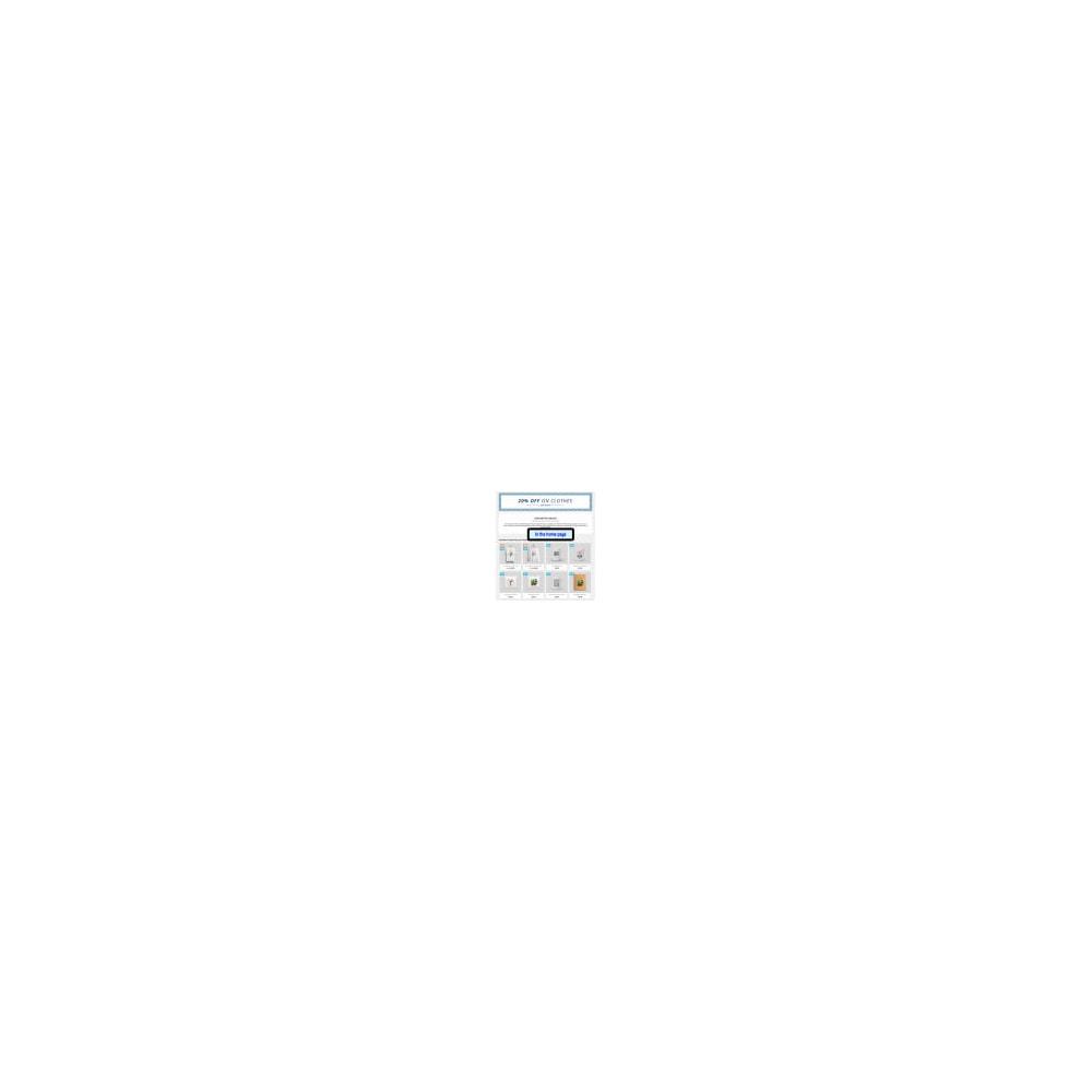 module - Поиск и фильтры - TopFinder - Products inspired by history - 3
