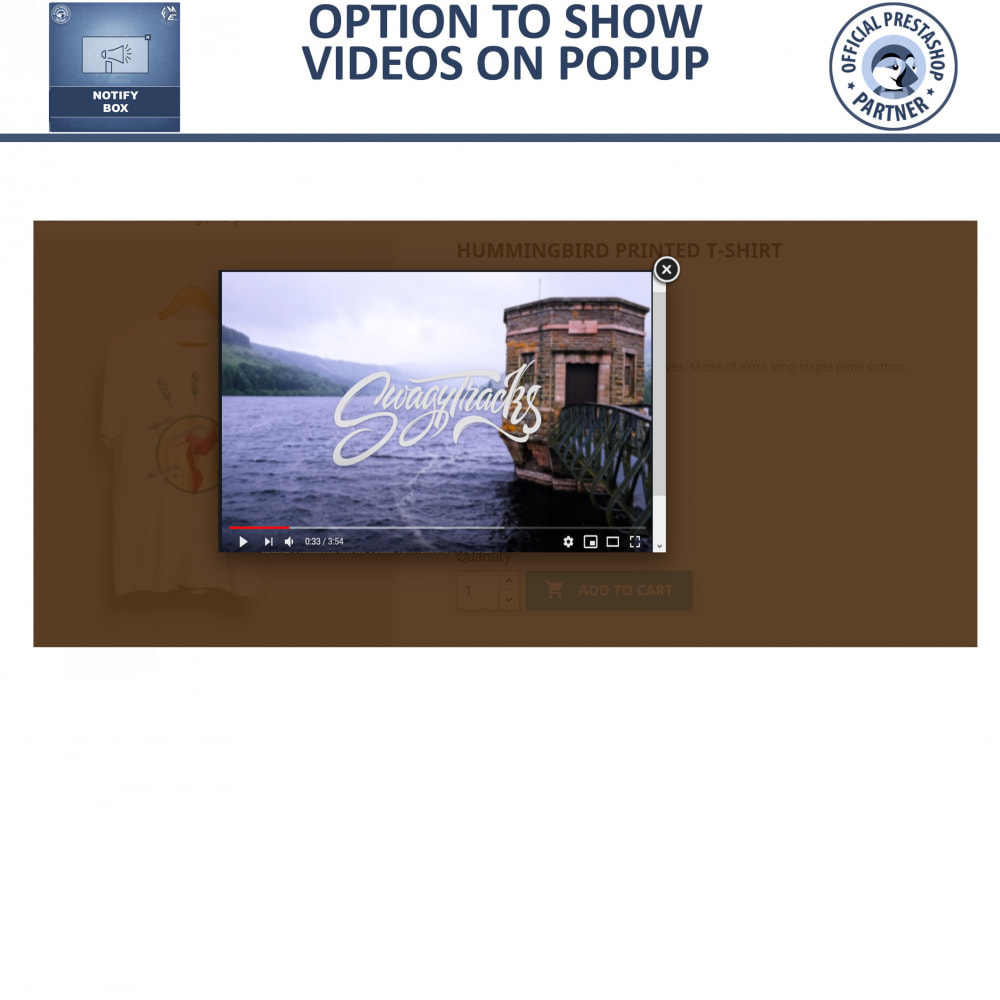 module - Pop-up - Pop up Promo and Notification | Show Attractive Pop Ups - 12