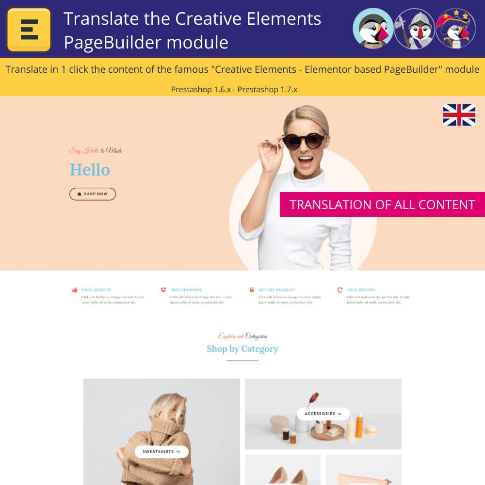 module - International & Localization - Translate Elementor (Creative Elements & Iqit) - 3
