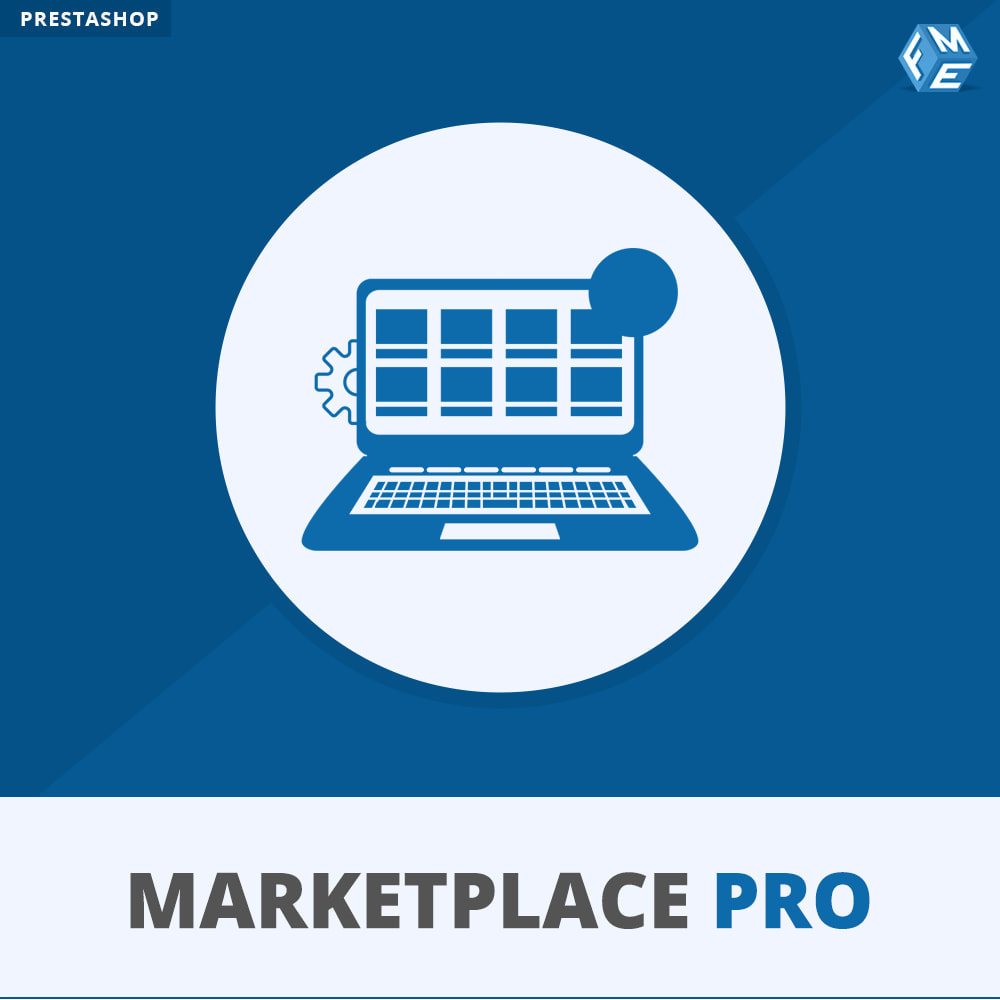 module - Criação de Marketplace - Multi Vendor Marketplace  - Marketplace Pro - 1