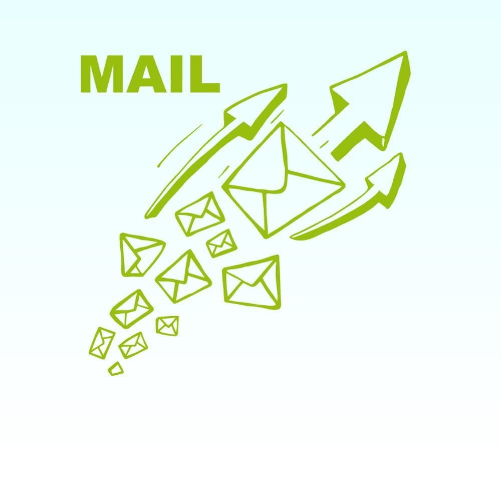 module - Newsletter & SMS - Custom Mailer SeoSA - newsletter - 1