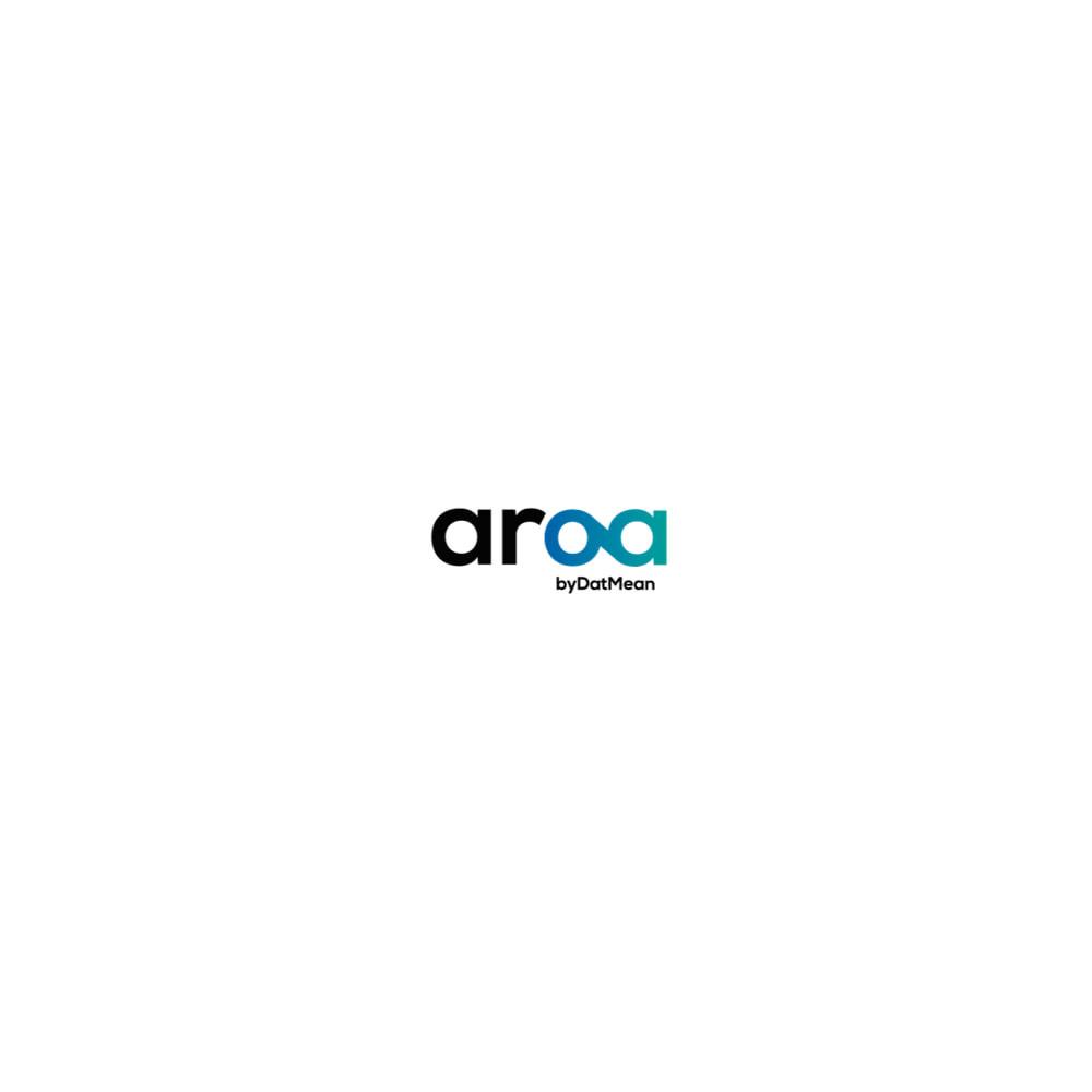service - Банковские услуги и финансирование - DatMean. Monetize the audience of your website or App - 1