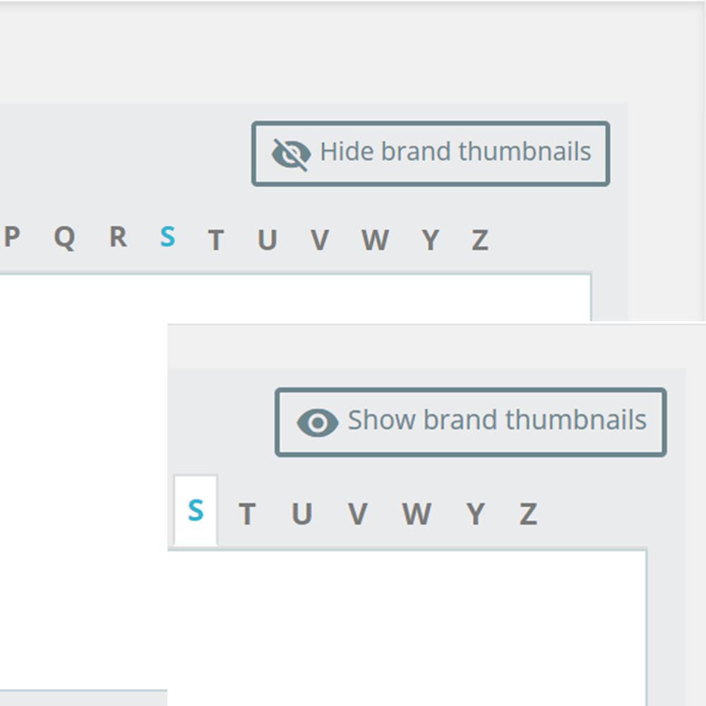 module - Marche & Produttori - Enhanced Custom Brands Page - 3