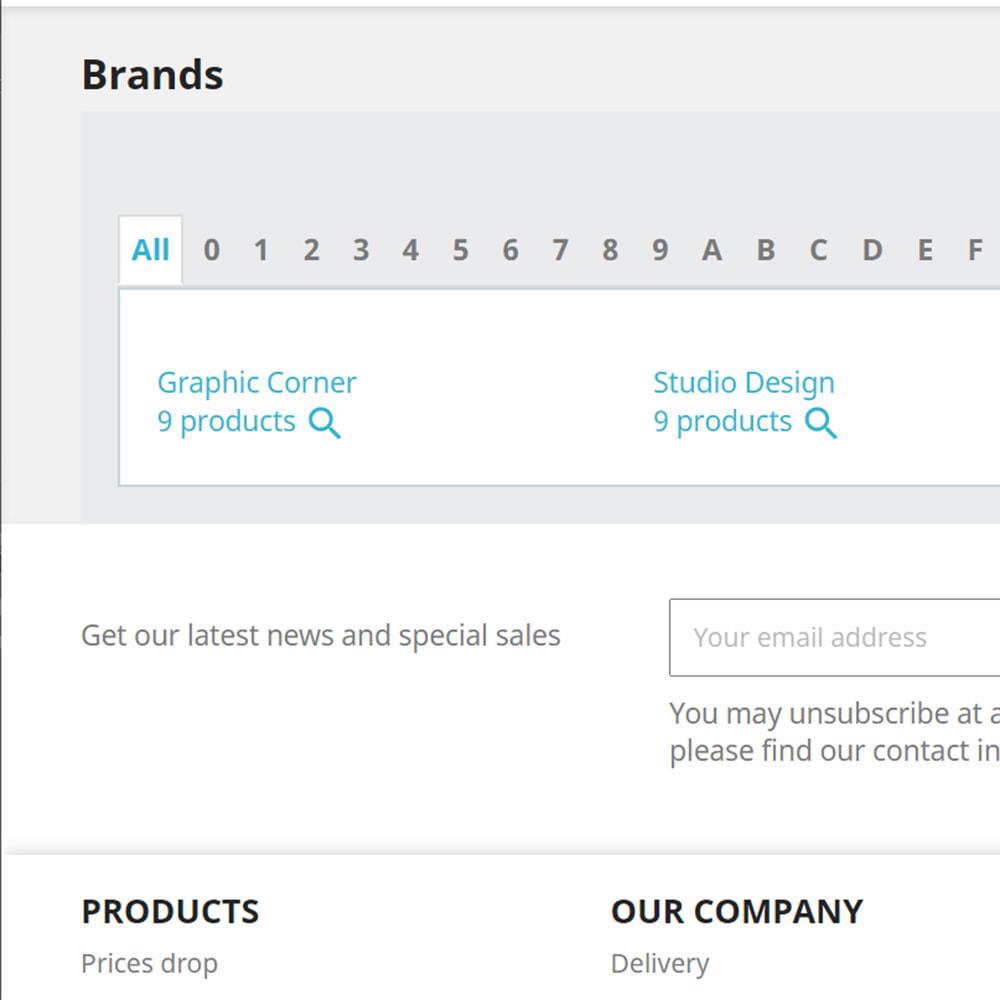 module - Marche & Produttori - Enhanced Custom Brands Page - 4