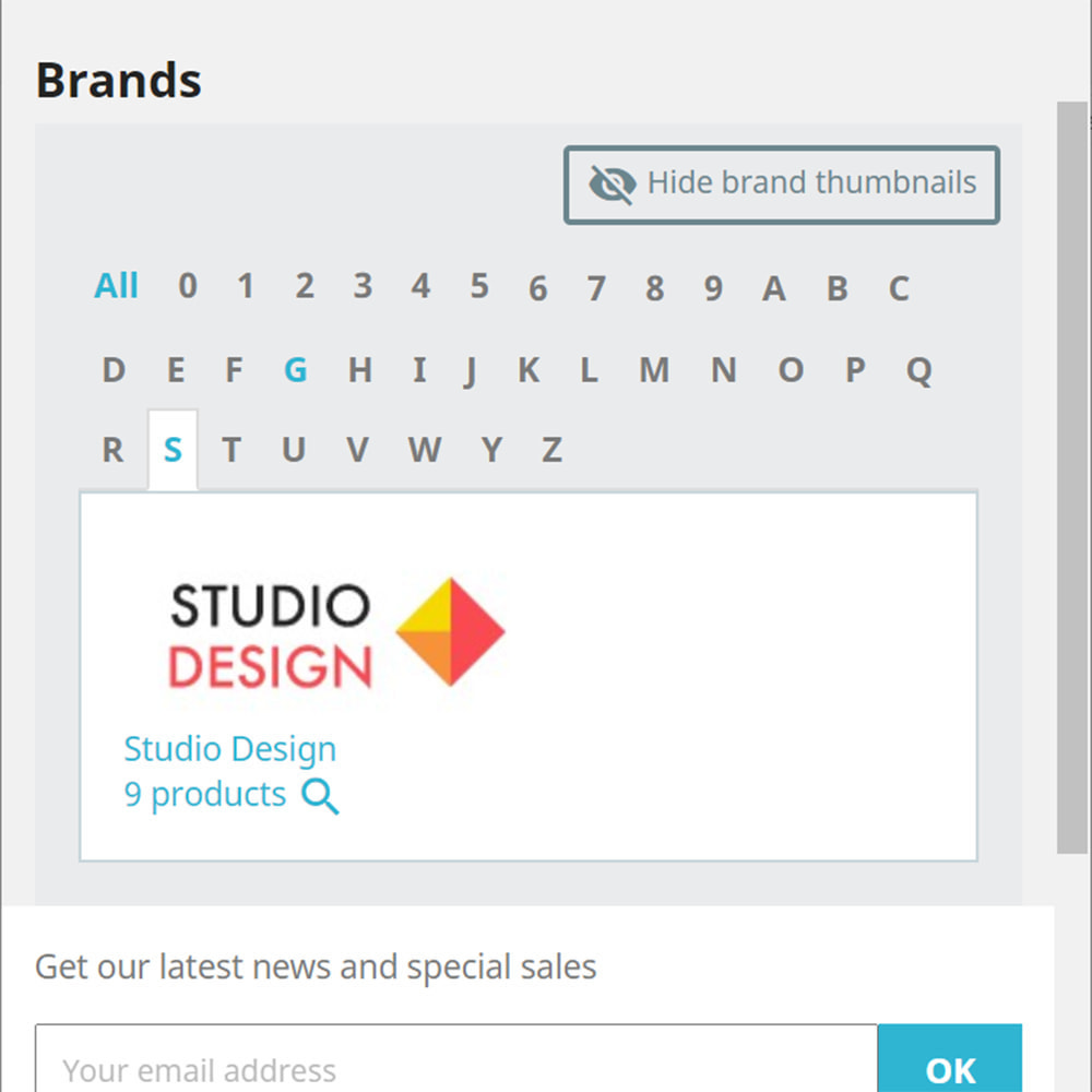 module - Marche & Produttori - Enhanced Custom Brands Page - 5