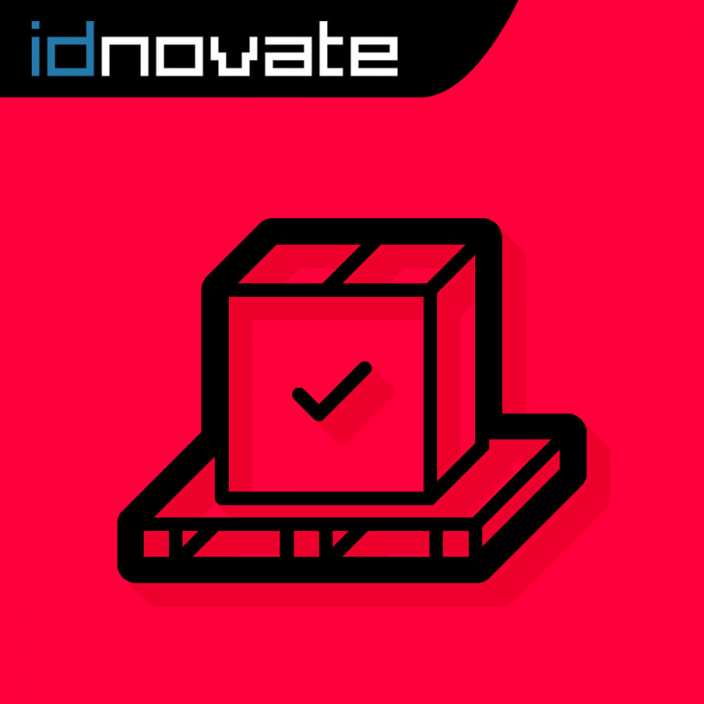 module - Notifications & Automatic Emails - Out of Stock Notifications - Back In Stock Alerts - 1