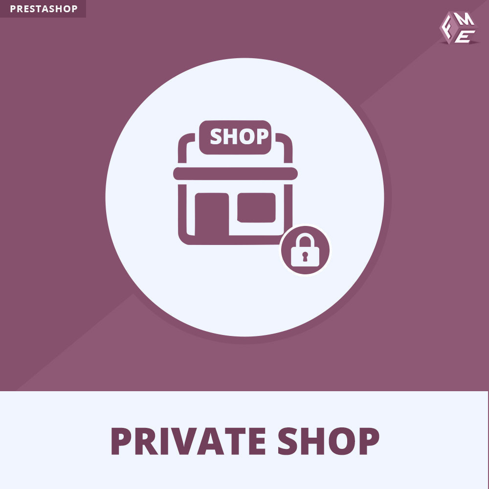 module - Ventes Flash & Ventes Privées - Magasin Privé, Connexion Pour Voir La Boutique - 1