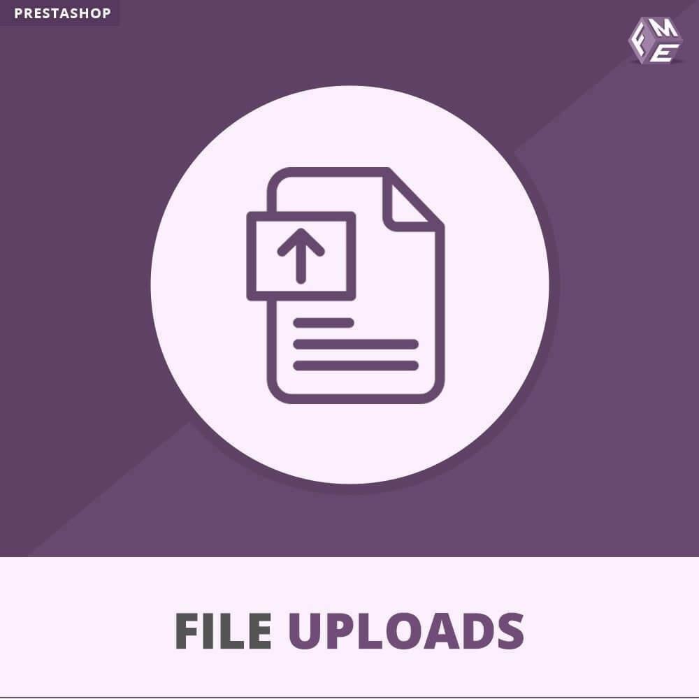 module - Dodatkowe informacje & Zakładka produktu - Przesyłanie Pliku Przez Klienta z Produktu, Cart - 1