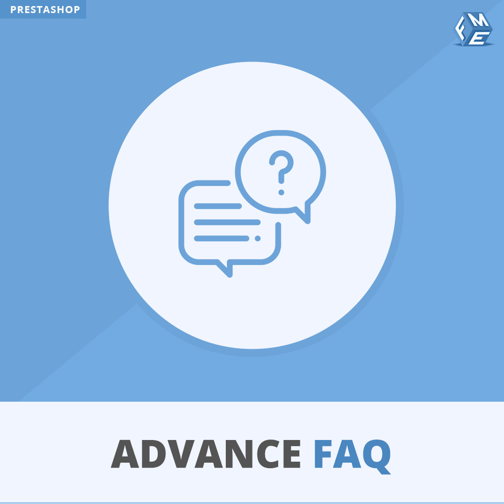 module - FAQ (Perguntas frequentes) - Frequently Asked Questions - FAQ Advance - 1