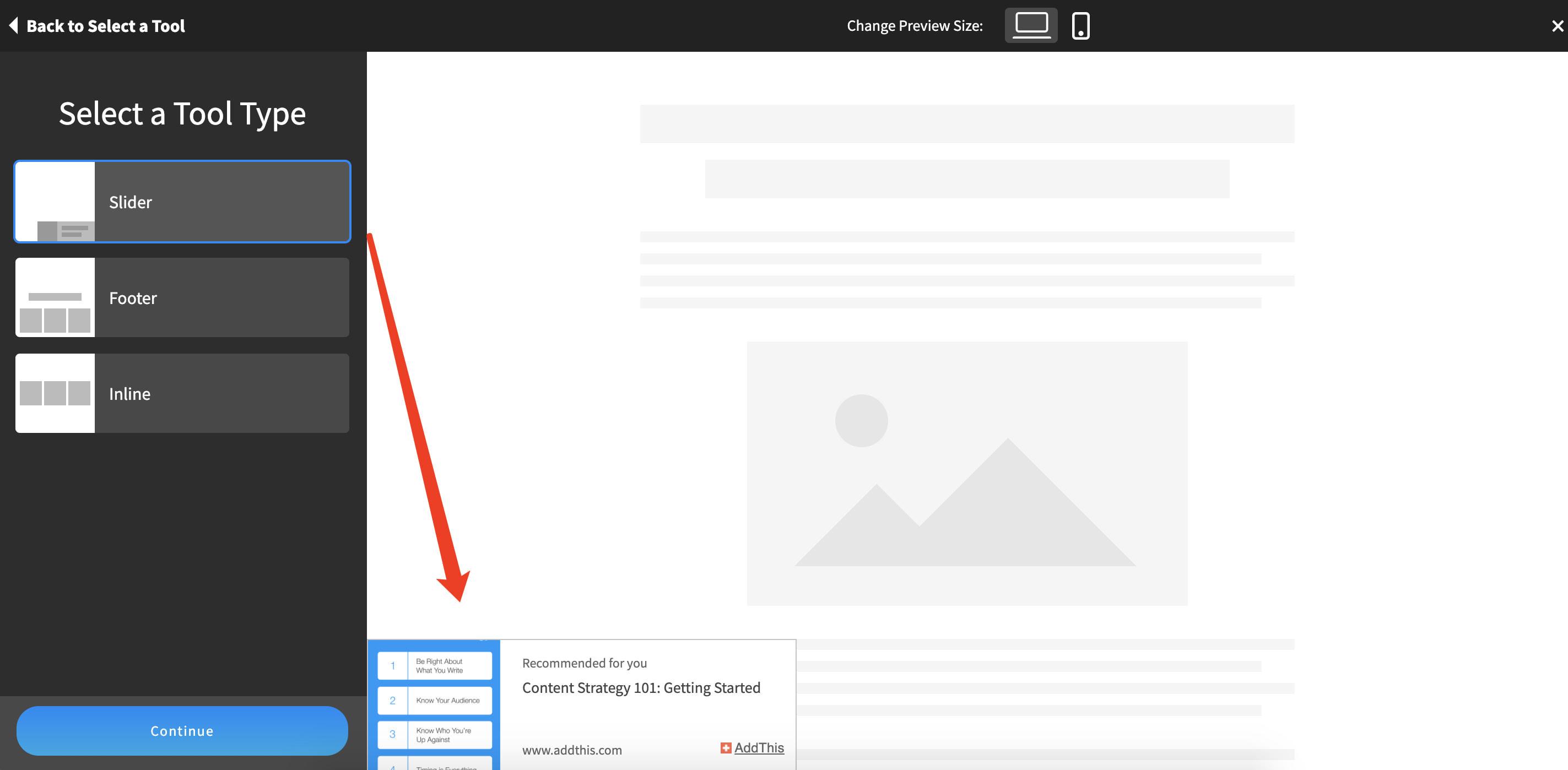 module - Social Widgets - Advanced Social Media Share Side Bar Links Buttons - 6