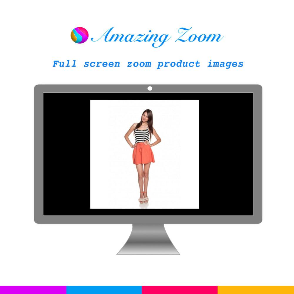 module - Productafbeeldingen - Amazing Zoom Product Image - 3