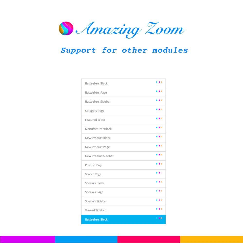 module - Productafbeeldingen - Amazing Zoom Product Image - 4