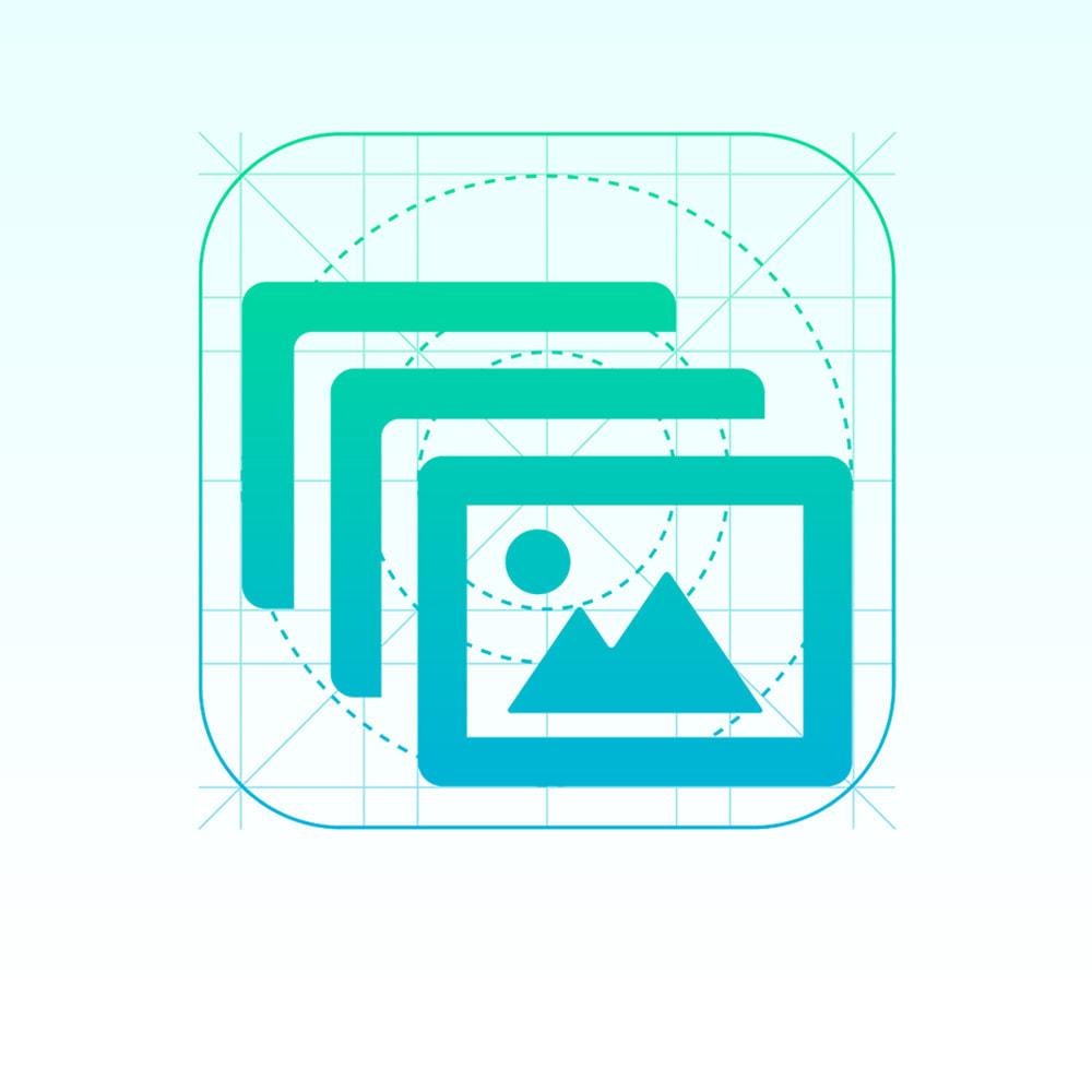 module - Показ товаров - Изменение размера фото (Кадрирование) - 1