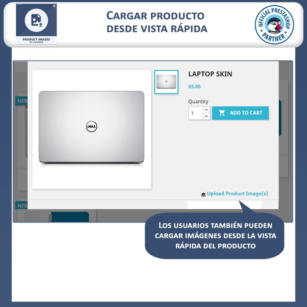 module - Fotos de productos - Imágenes del Producto Por los Clientes - 6